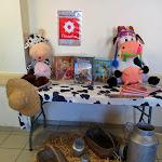 Agricola2015-LesTablesdOlonne_031.jpg