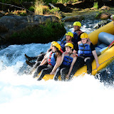 White salmon white water rafting 2015 - DSC_0029.JPG