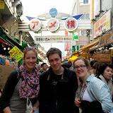 2014 Japan - Dag 11 - janita-SAM_6692.JPG