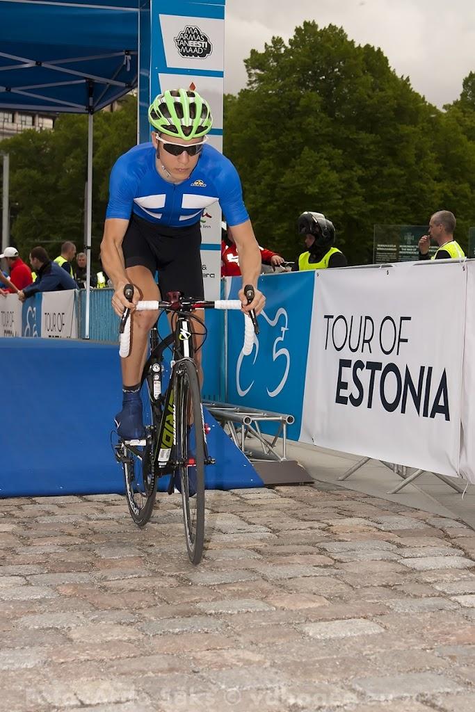 2013.05.30 Tour of Estonia, avaetapp Viimsis ja Tallinna vanalinnas - AS20130530TOEVL_249S.jpg