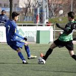 Getafe 3 - 0 Moratalaz   (34).JPG