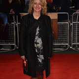 OIC - ENTSIMAGES.COM - Tricia Tuttle at the  BFI Flare: opening gala - The Pass in London 16th March 2016 Photo Mobis Photos/OIC 0203 174 1069