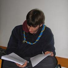 Motivacijski vikend, Lucija 2006 - motivacijski06%2B029.jpg