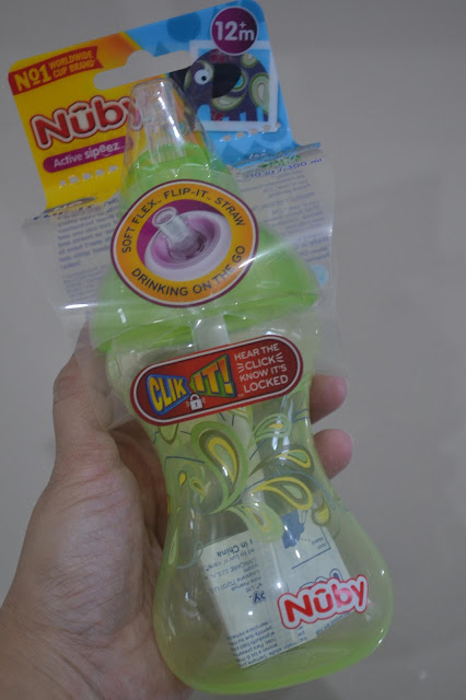 nuby-sure-grip-nuby-active-sipeez-clevamama-multi-purpose-edge-guard-review-esybabsy