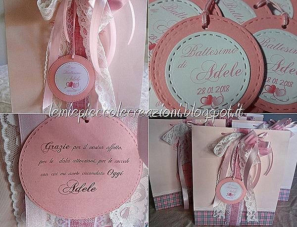 Bomboniera_battesimo_etichette_cartoncino