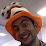 Maurizio Pillitu's profile photo