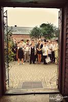 fotografia-slubna-poznan-ceremonia-128.jpg