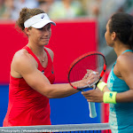 Samantha Stosur - 2015 Prudential Hong Kong Tennis Open -DSC_4010.jpg