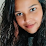 ISAMAR DEL VALLE CARABALLO ARAY's profile photo