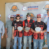 Pulling for Education Trap Shoot 2016 - DSC_9690.JPG