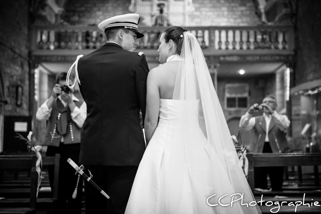 mariage_ccphotographie-43