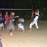 Kisnull tábor 2004 - image024.jpg
