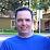 Donald Dalton's profile photo