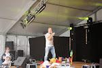 Dorpsfeest Velsen-Noord 22-06-2014 067.jpg