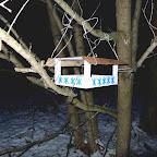 Кормушки для птичек 010.jpg