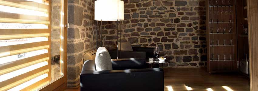 www.hoteltorredeuriz.com-valledearce-nagore-foz-de-arbayun