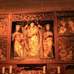 Bamberg-IMG_5294.jpg