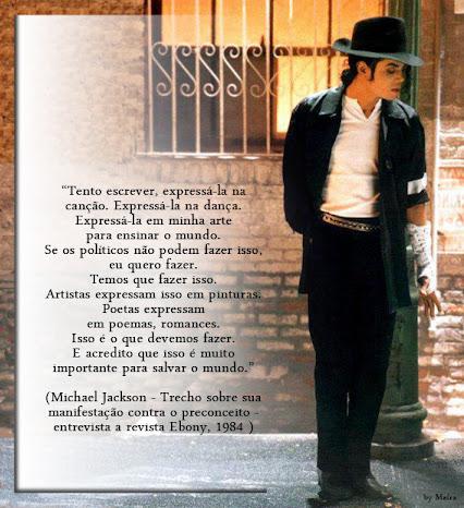 Cartõezinhos Michael :) - Página 13 492