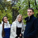 hillel_kpisushka-3.jpg