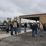 6th Annual Pulling for Education Trap Shoot - DSC_0140.JPG