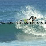 _DSC2708.thumb.jpg