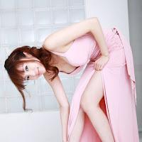 [BOMB.tv] 2010.01 Yuuri Morishita 森下悠里 ym020.jpg