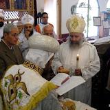 Fr Michael Gabriel Ordination to Hegumen - ordination_18_20090524_1086443817.jpg