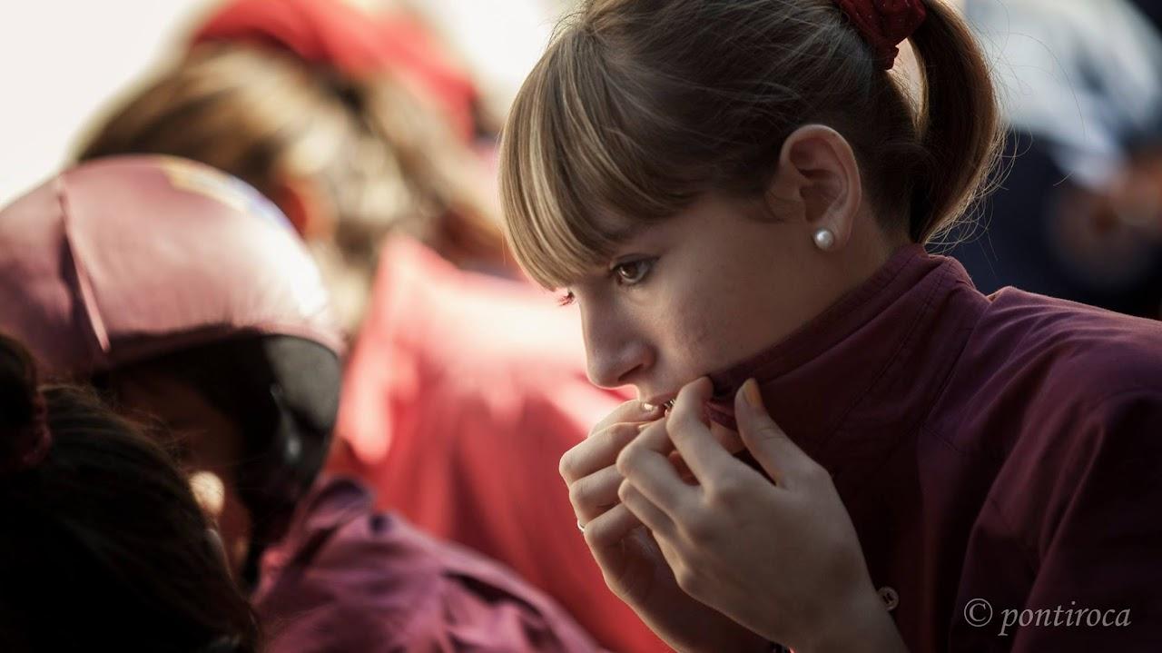 Diada Mariona Galindo Lora (Mataró) 15-11-2015 - 12247877_1641505902733623_1249009572817455567_o.jpg
