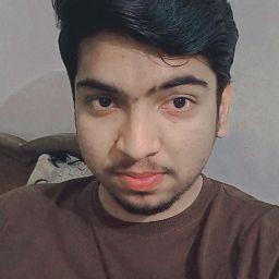 Ahzam J