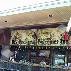 Big Pecker's Bar & Grille's profile photo
