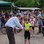 Kids-Race-2014_198.jpg