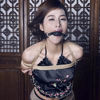 LiGui 2014.07.13 网络丽人 Model 潼潼 [40P30M] 000_7729.jpg