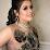 geetika kataria's profile photo