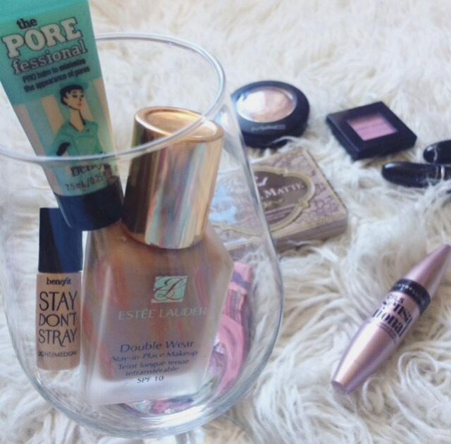 beauty tips for waitresses waitressing makeup g beauty