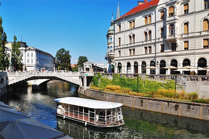 Ljubljana02.JPG