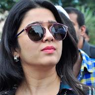Charmi New Images