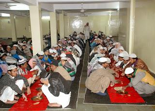Sunnah Mess 11-27-2006 7-04-10 AM