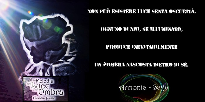 Armonia 6