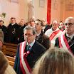 2016-03-28 Ostensions Abzac-31.jpg