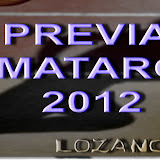 PreviaMataro2012Lozano