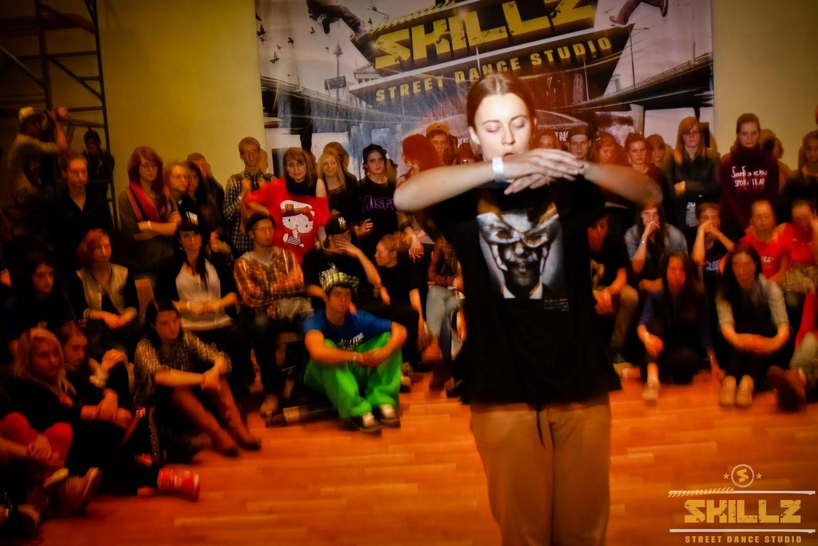 SKILLZ Halloween Jam 2012 - IMG_5161.jpg