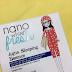 Review Nano White Fresh | Aqua Sleeping Essence