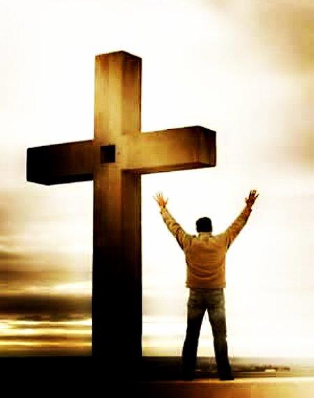 Kristieša dzīve