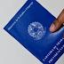 Paraíba registra mais de 120 mil acordos em programa de redução de salários