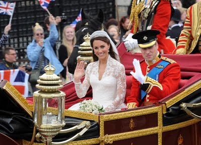royal_wedding_prince_william_princess_catherine.jpg
