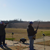 Pulling for Education Trap Shoot 2016 - DSC_9662.JPG