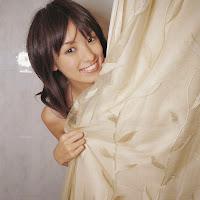 Bomb.TV 2007-09 Akina Minami BombTV-ma013.jpg
