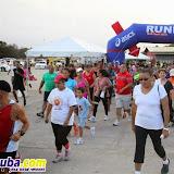 Cuts & Curves 5km walk 30 nov 2014 - Image_78.JPG