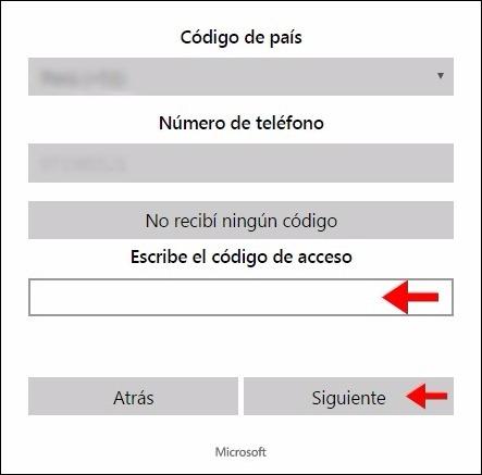 Abrir Office Online - 245