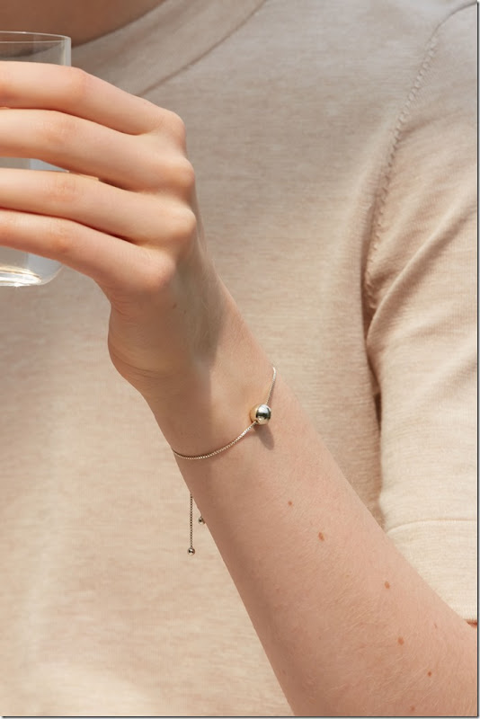 Hedvig_jewellery0962
